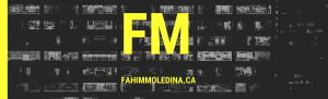 Fahim Moledina